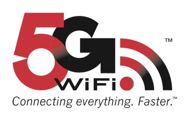 Comment on Новый стандарт высокоскоростного Wi-Fi от Broadcom.