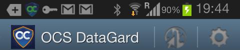 Datagard