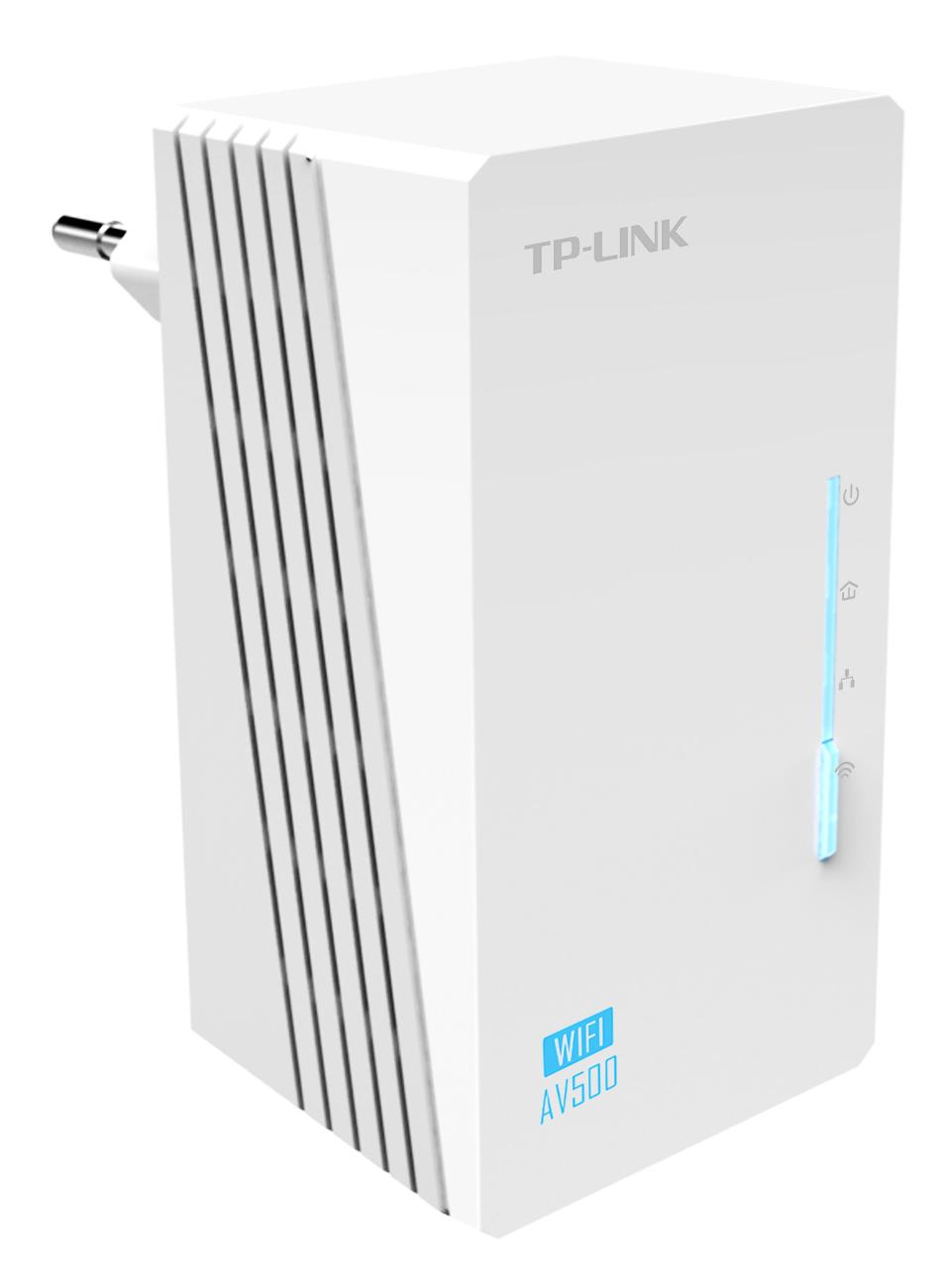 TL-WPA4220