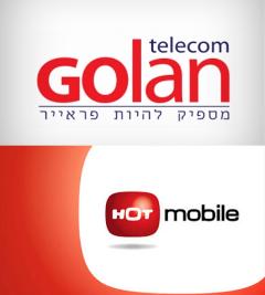 GOLAN_HOT-M