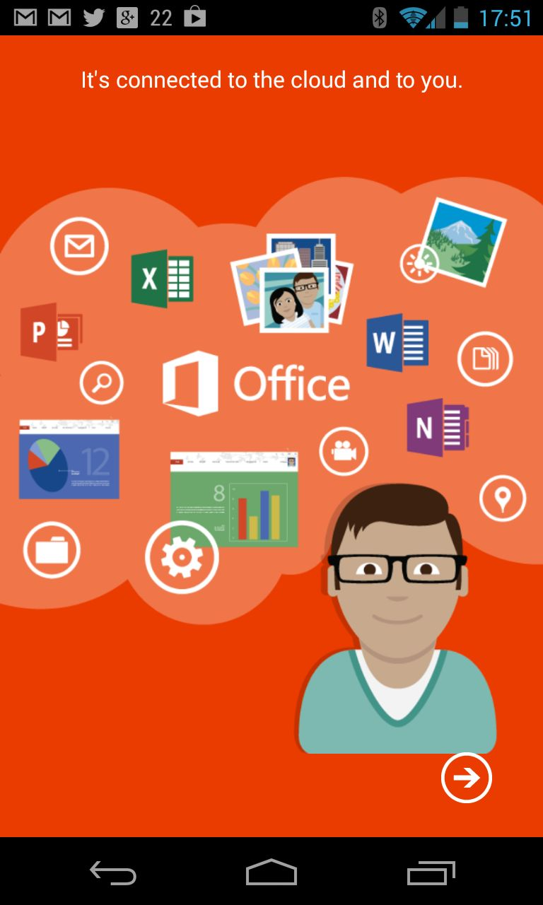 Office_Mobile_Android