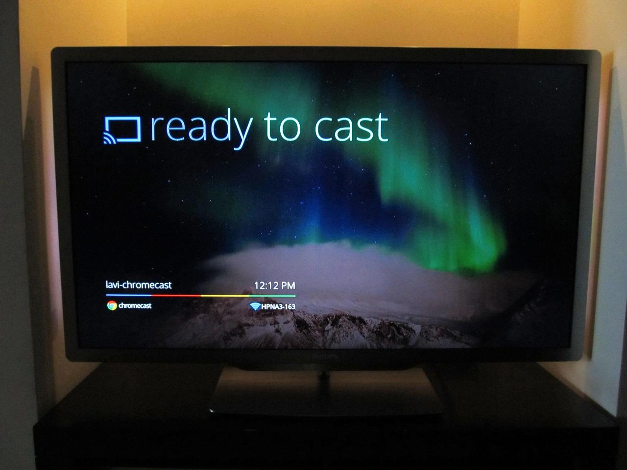 Chromecast_End_Setup