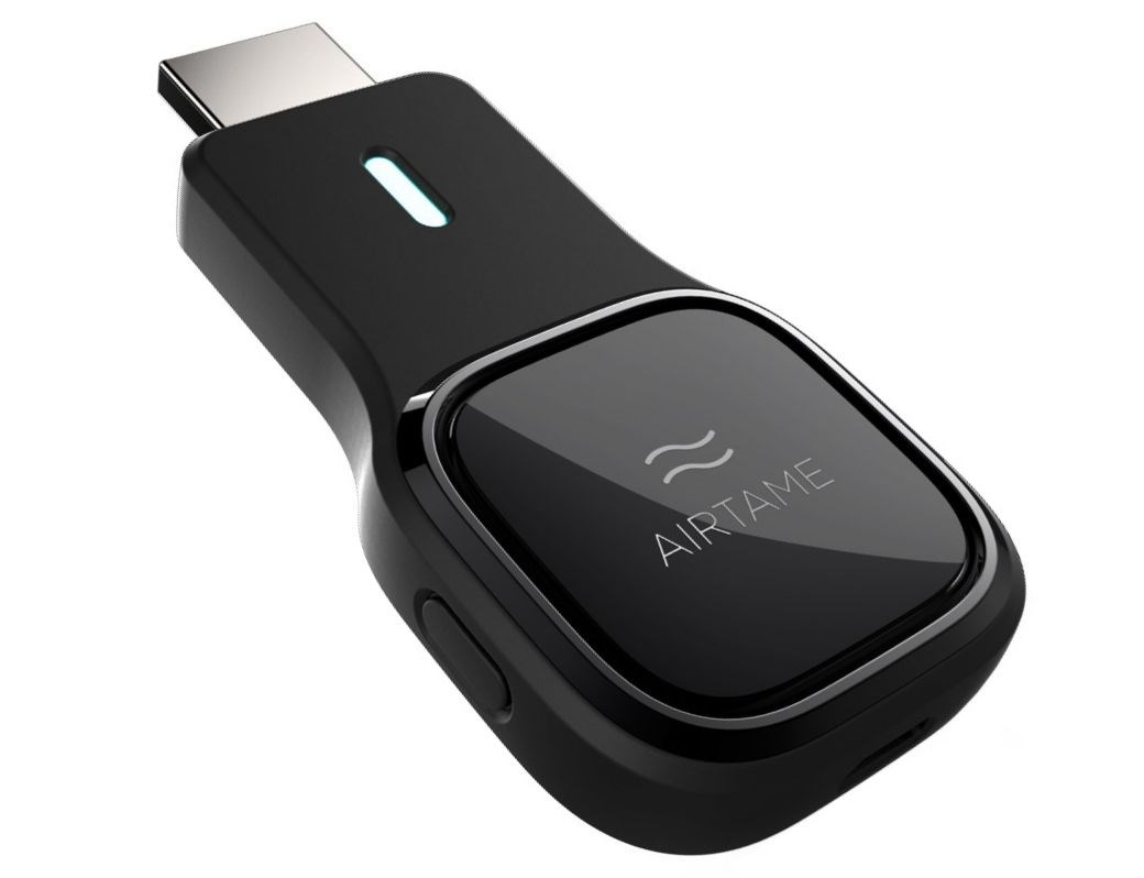 Airtame Dongle