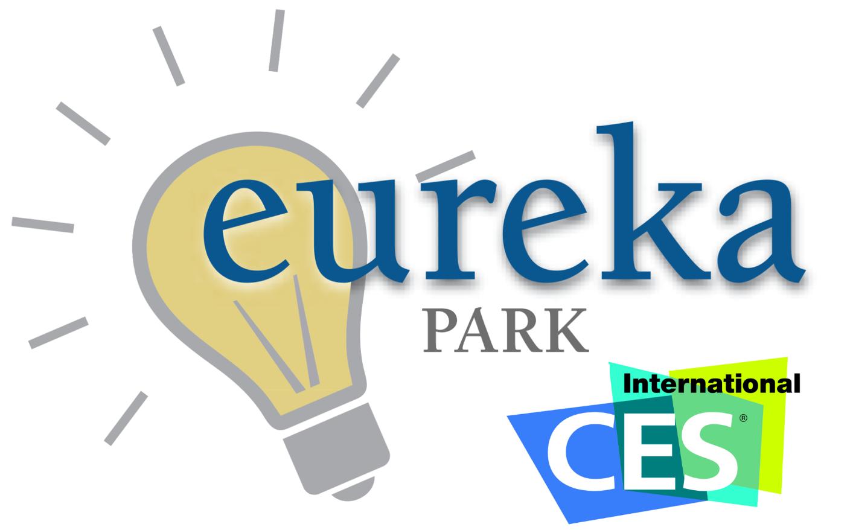 EurekaPark
