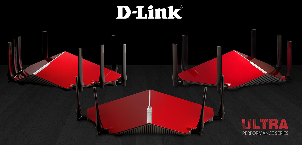 D-LINK_ULTRA