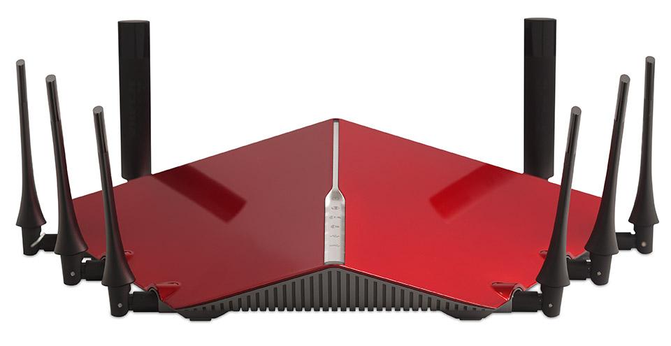 DIR-895-router-2015-01-05-01