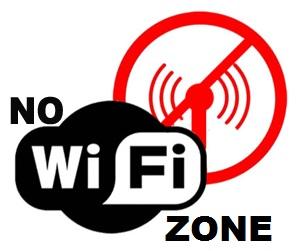 no-wifi-zone