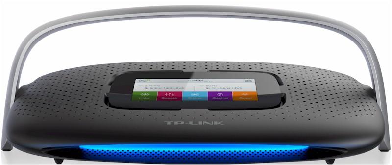 TP-LINK_SR20