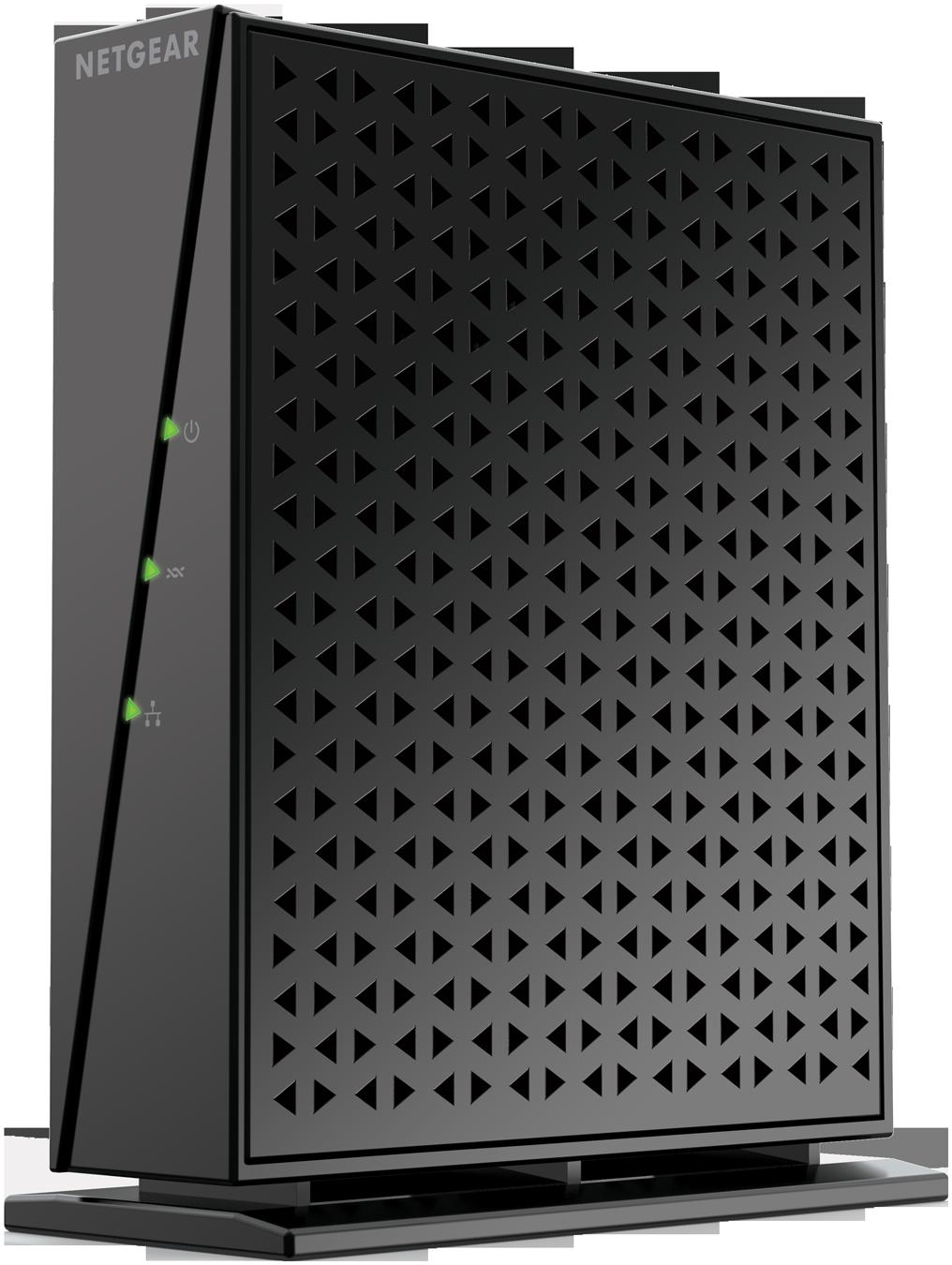 Netgear DM200