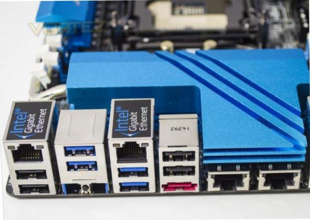 ASROCK-X99-WS10-LAN_PORTS