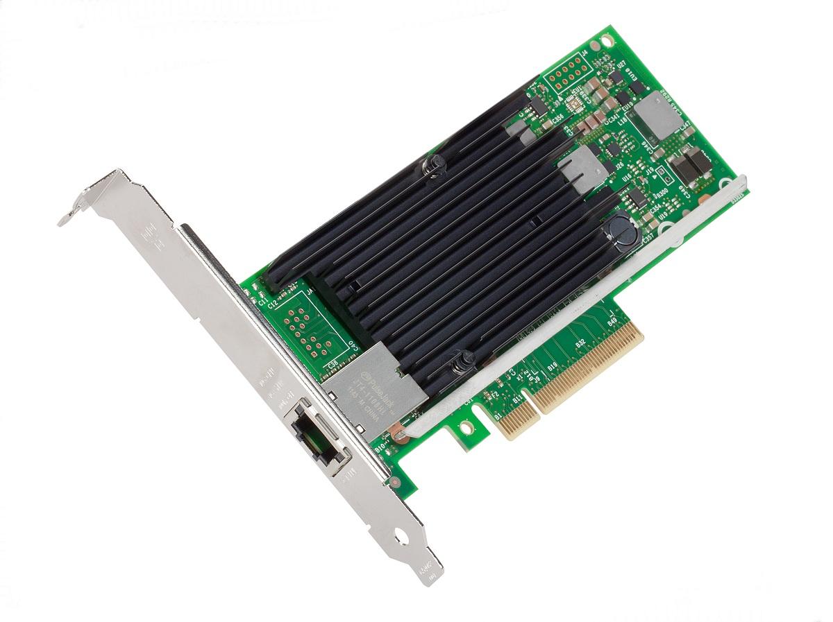 Intel x5401